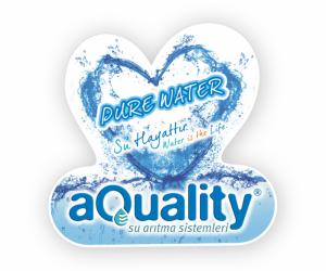 Su Filtrasyon Arıtım Sistemleri ve Ekipmanları